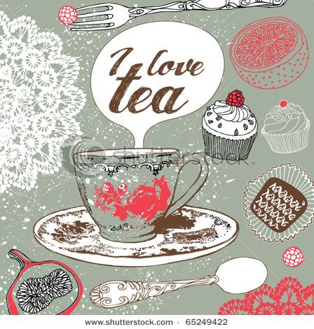 stock-vector--love-tea-card-65249422[2]