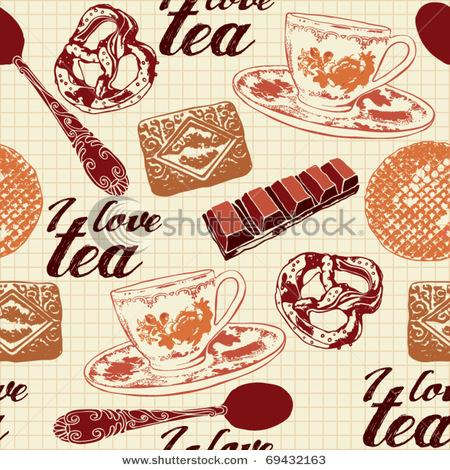 stock-vector-love-tea-seamless-background-69432163[1]