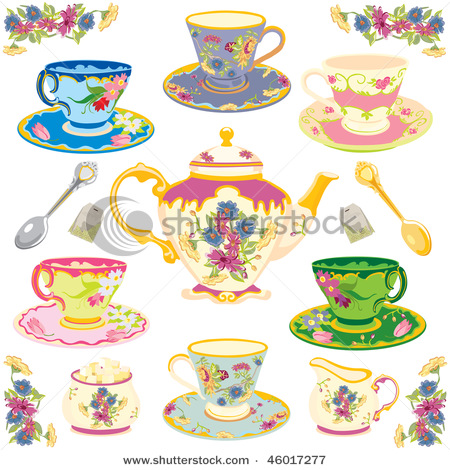 stock-vector-selection-of-fancy-victorian-teacups-isolated-on-white-46017277[2]